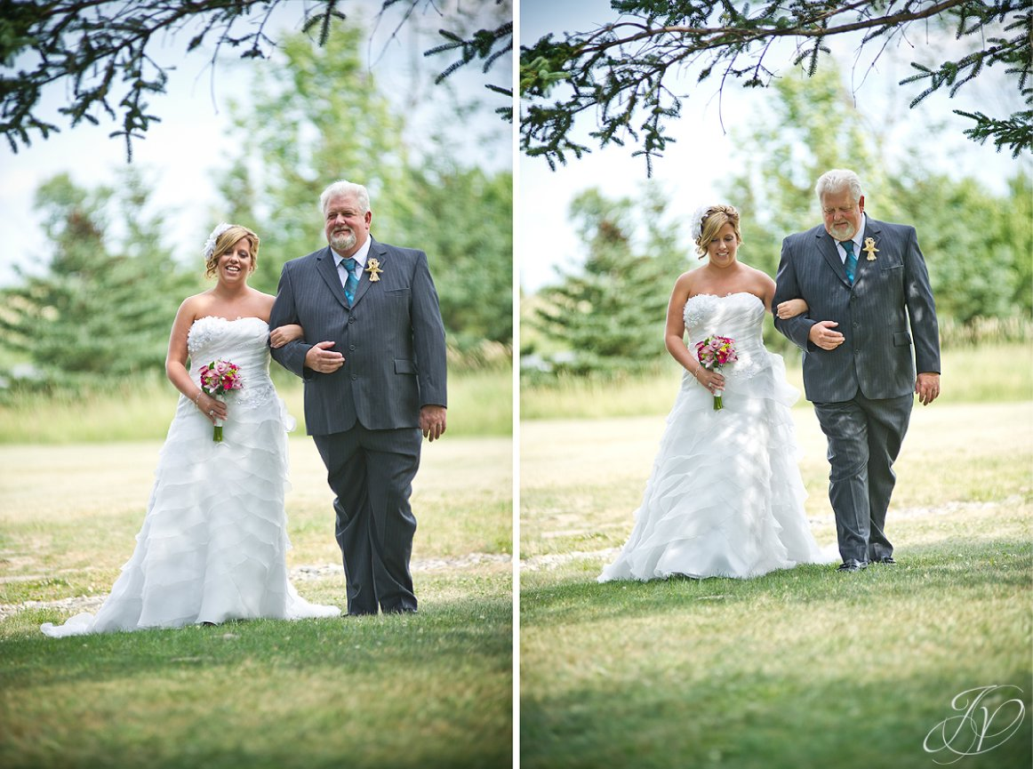 Settle Hill Tree Farm Wedding ,Albany Wedding Photographer, Michele and Sean, bride and father, father and bride photo