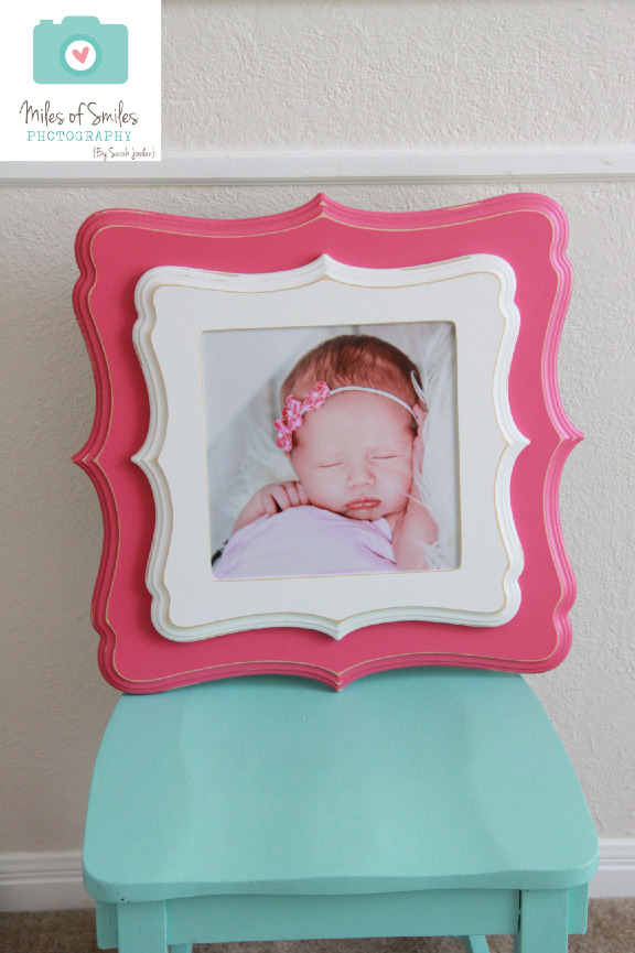 Boutique Frames Miles Of Smiles Photography