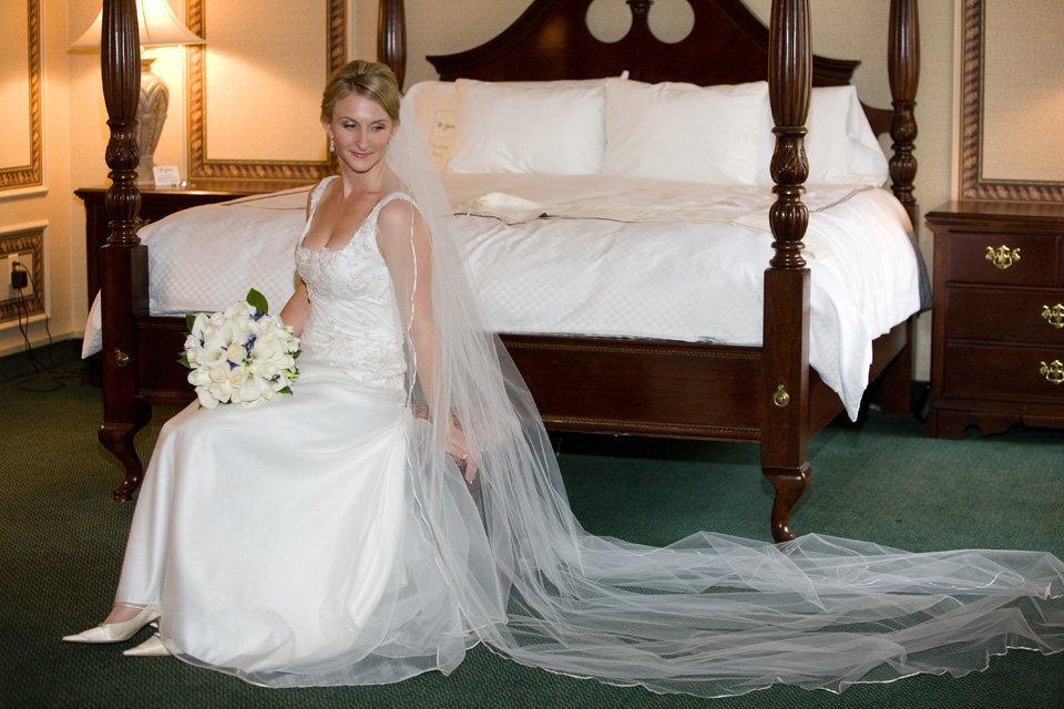 bridal-photography