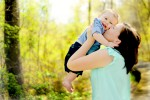 2014 Mommy & Me Mini Sessions