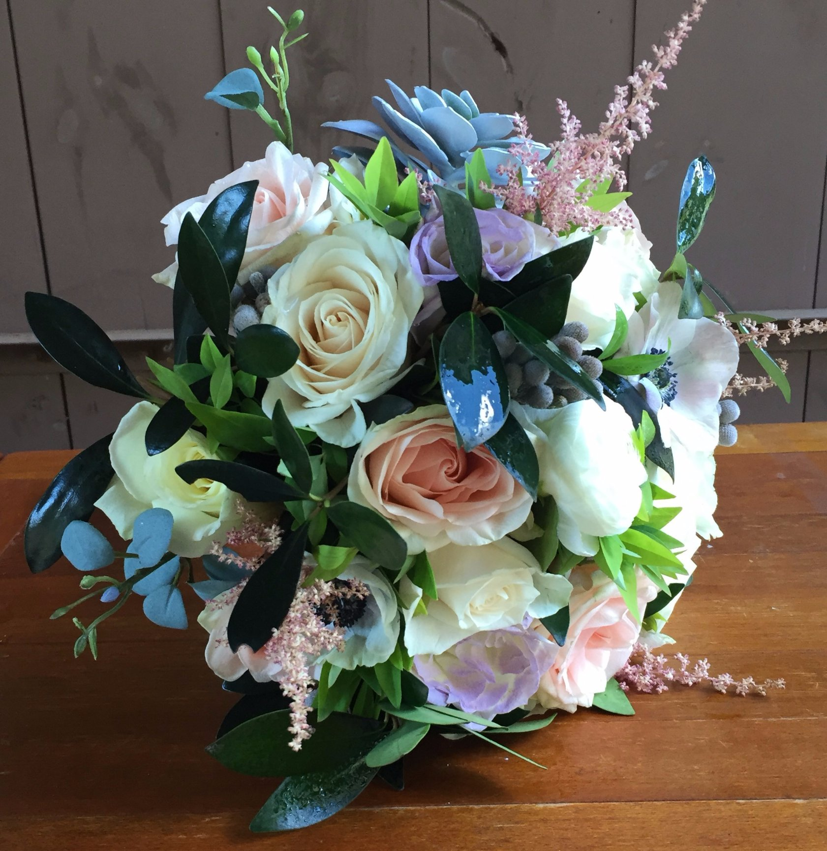 A Wedding In Silk Aws Floral Design Serving The Greater Atlanta