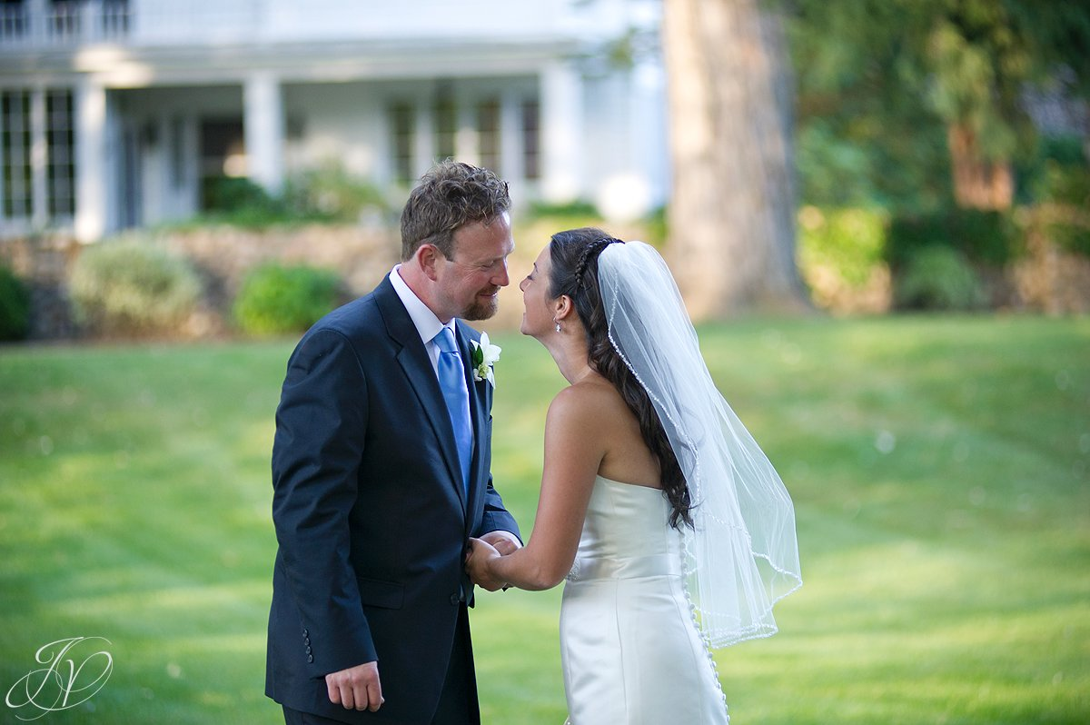 riverstone manor, bride and groom photo, schenectady wedding photographer