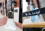 Lynda & Joshua's Togolese & African American Wedding {Raleigh, NC}