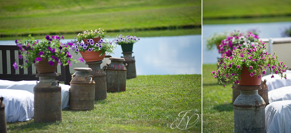 Saratoga Wedding Photographer, upstate wedding photographer, outdoor wedding photo, country themed wedding photo