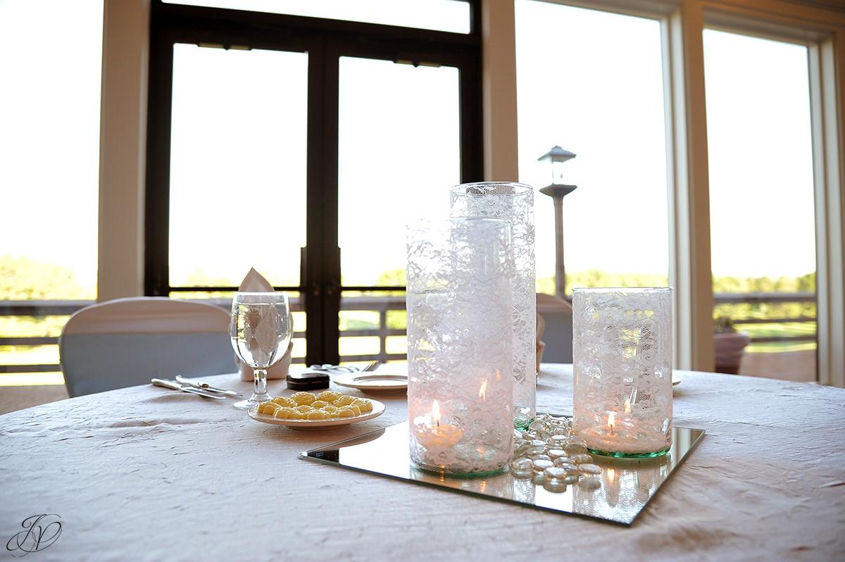 shenandoah valley golf club wedding reception