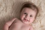 Emma {6 months}