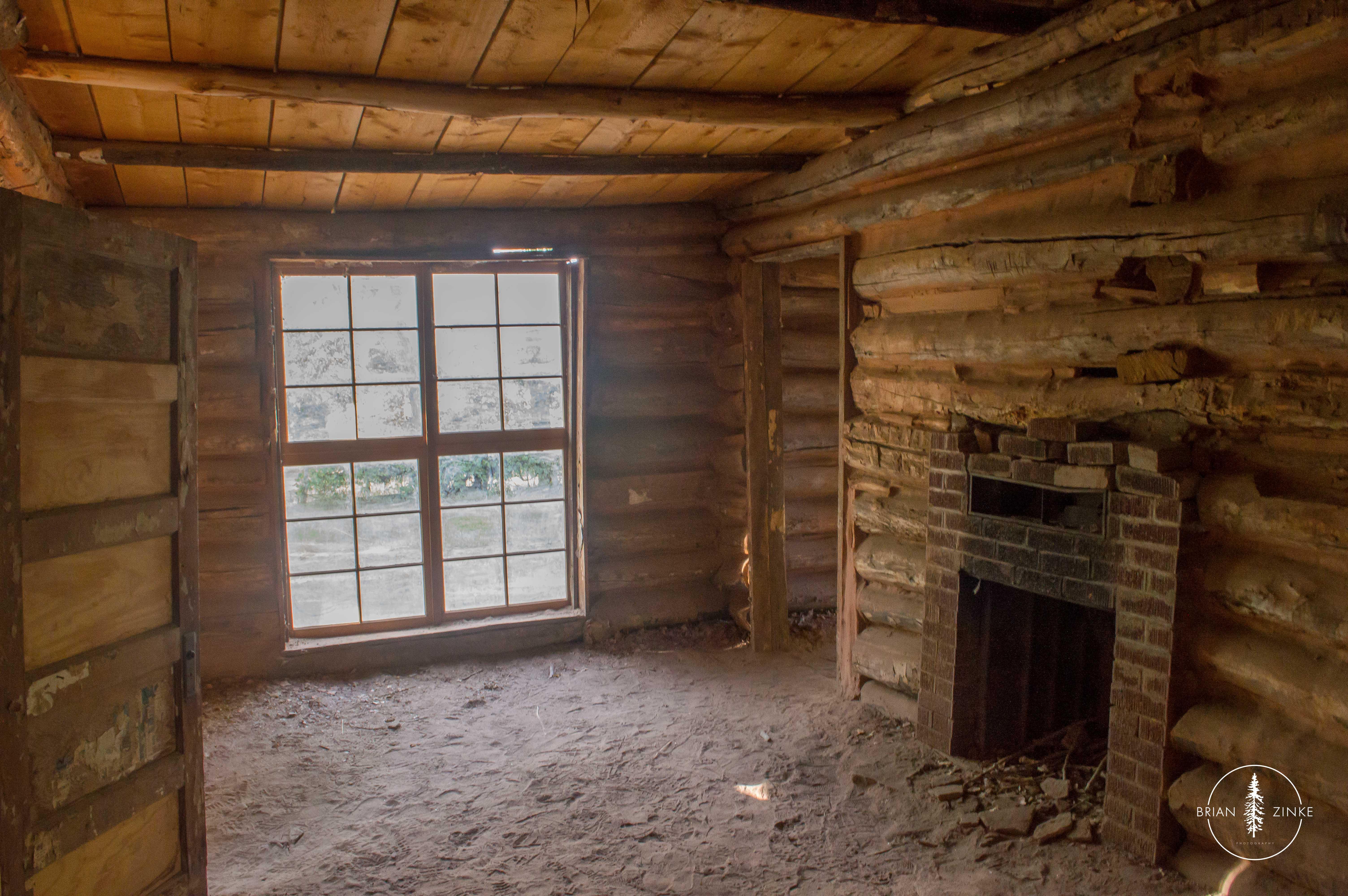 Josie's Cabin, Josie Morris, Dinosaur National Monument, Vernal, Utah