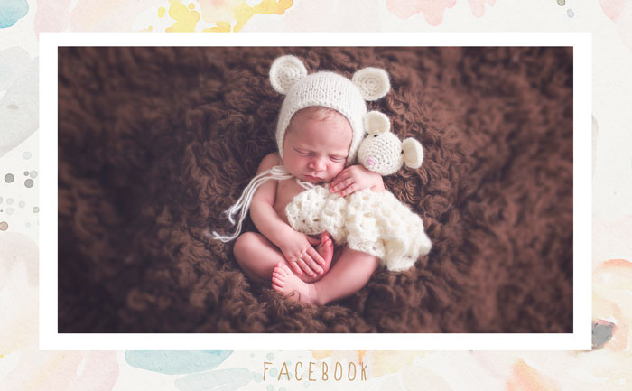 Stephanie cotta is an award winning newborn and family natural light photographer based in st louis missouri stephanie hosts newborn mentoring workshops