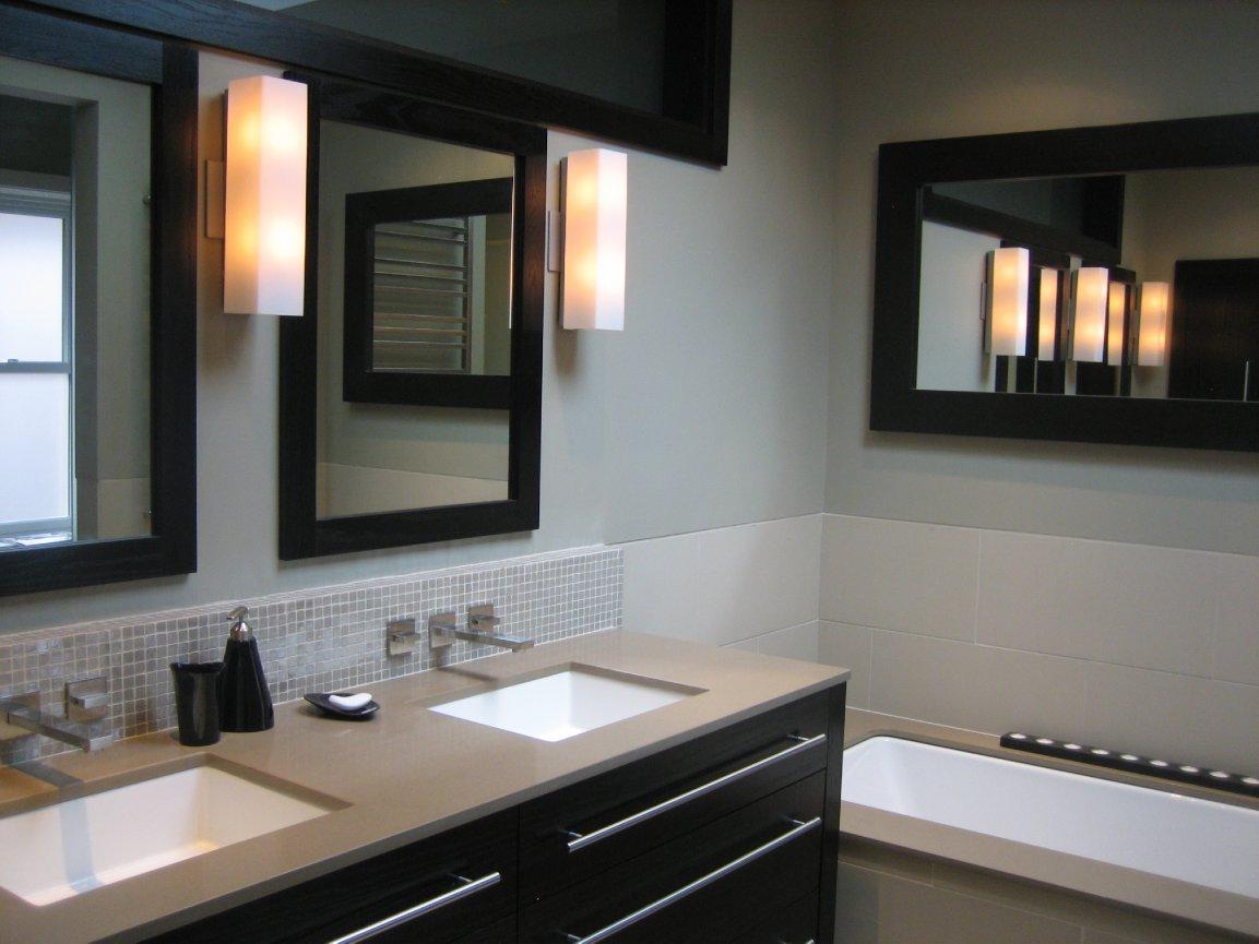 Bathroom renovations hamilton - Bathroom Renovations Hamilton 9