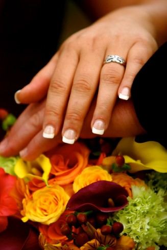 wedding photography los angeles