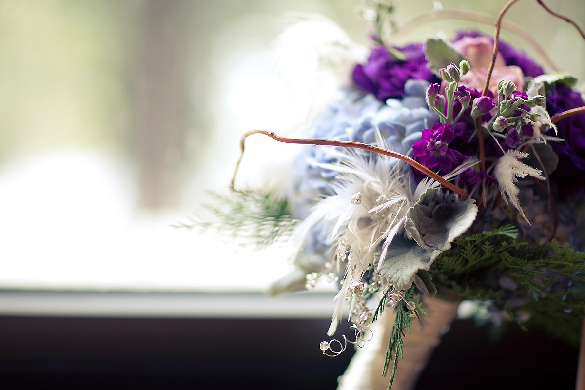 Felicia\'s Journal - Lake Tahoe and Reno Wedding Planner-Felicia Events
