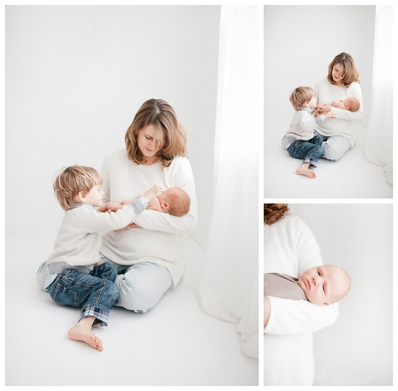 newborn-family-photography-los-angeles