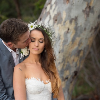 Nicky Stone Photographer Professional Affordable Wedding
