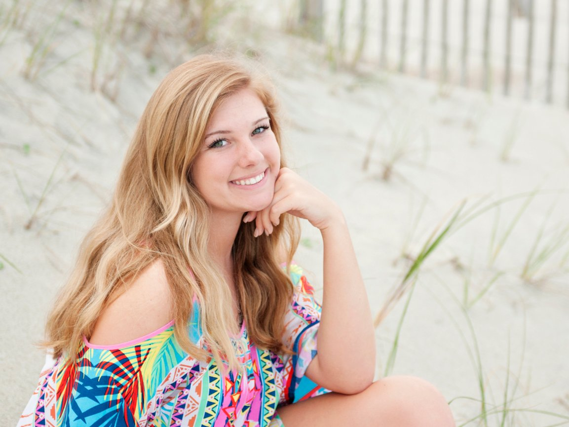 emerald isle photographer