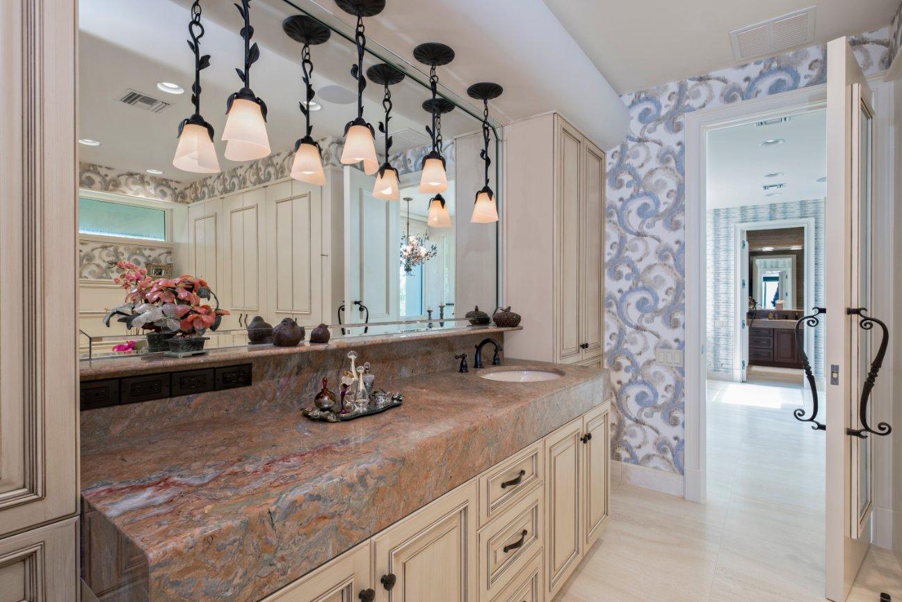 Awesome Kitchen Cabinets Stuart Fl