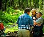 SPORTING CLAYS . . . THE GAME INSIDE THE GAME