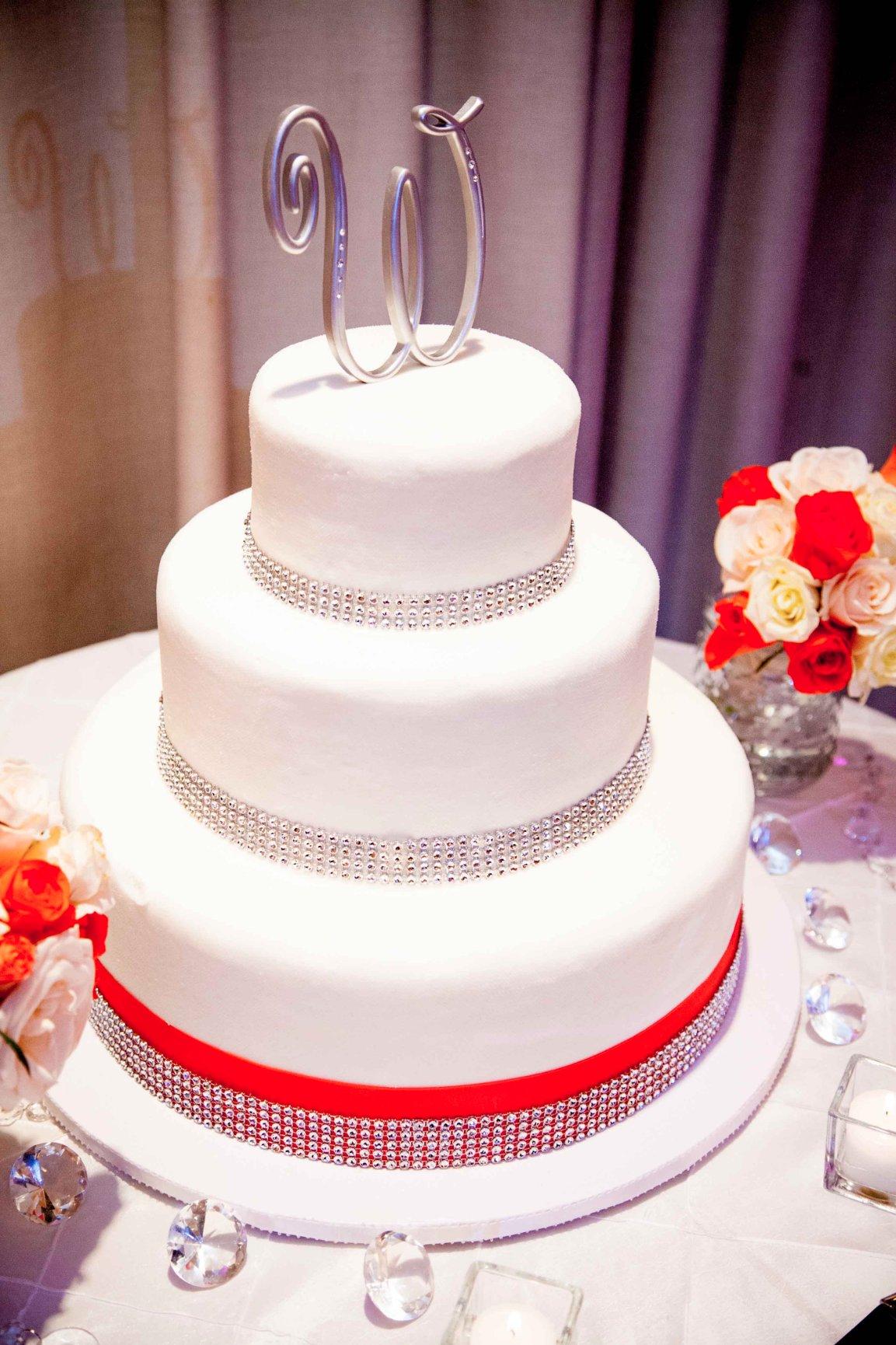 Wedding Cake Trends Brett Charles Rose graphy