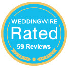 2013 Pick - Best of Weddings on The Knot