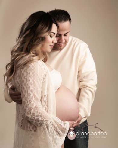 Riverside Pregnancy Pictures