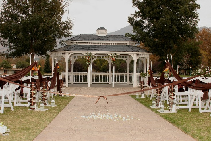 The Divine Event Temecula Wedding Florist And Decorator Made In