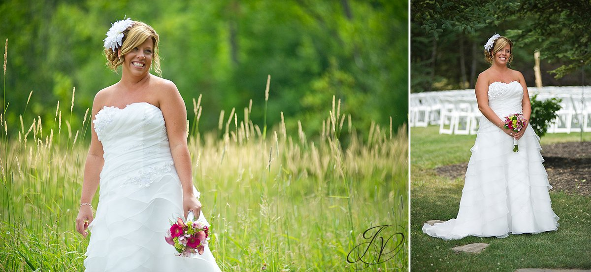 Settle Hill Tree Farm Wedding ,Albany Wedding Photographer, Michele and Sean, bride photo, bride portrait