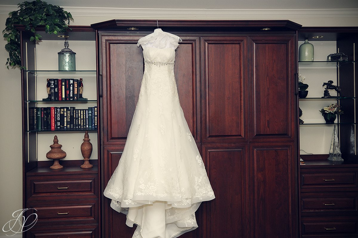 wedding gown photo, wedding gown detail photos, Saratoga National Golf Club wedding, Saratoga Wedding Photographer, wedding photographer saratoga ny, wedding detail photos, pre wedding photos