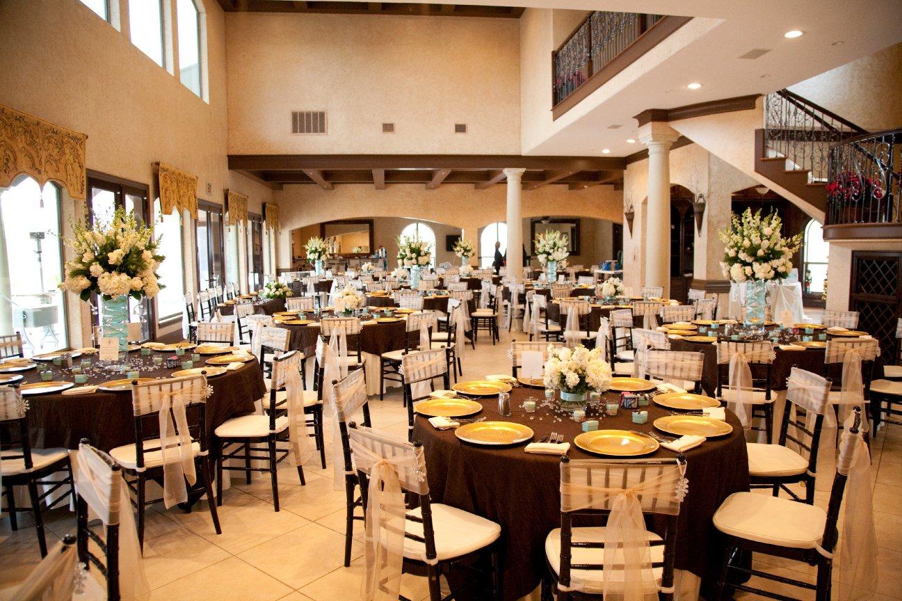 Reception venue houston beautiful weddings receptions junglespirit Image collections