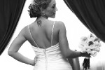 Boutique Wedding Photography