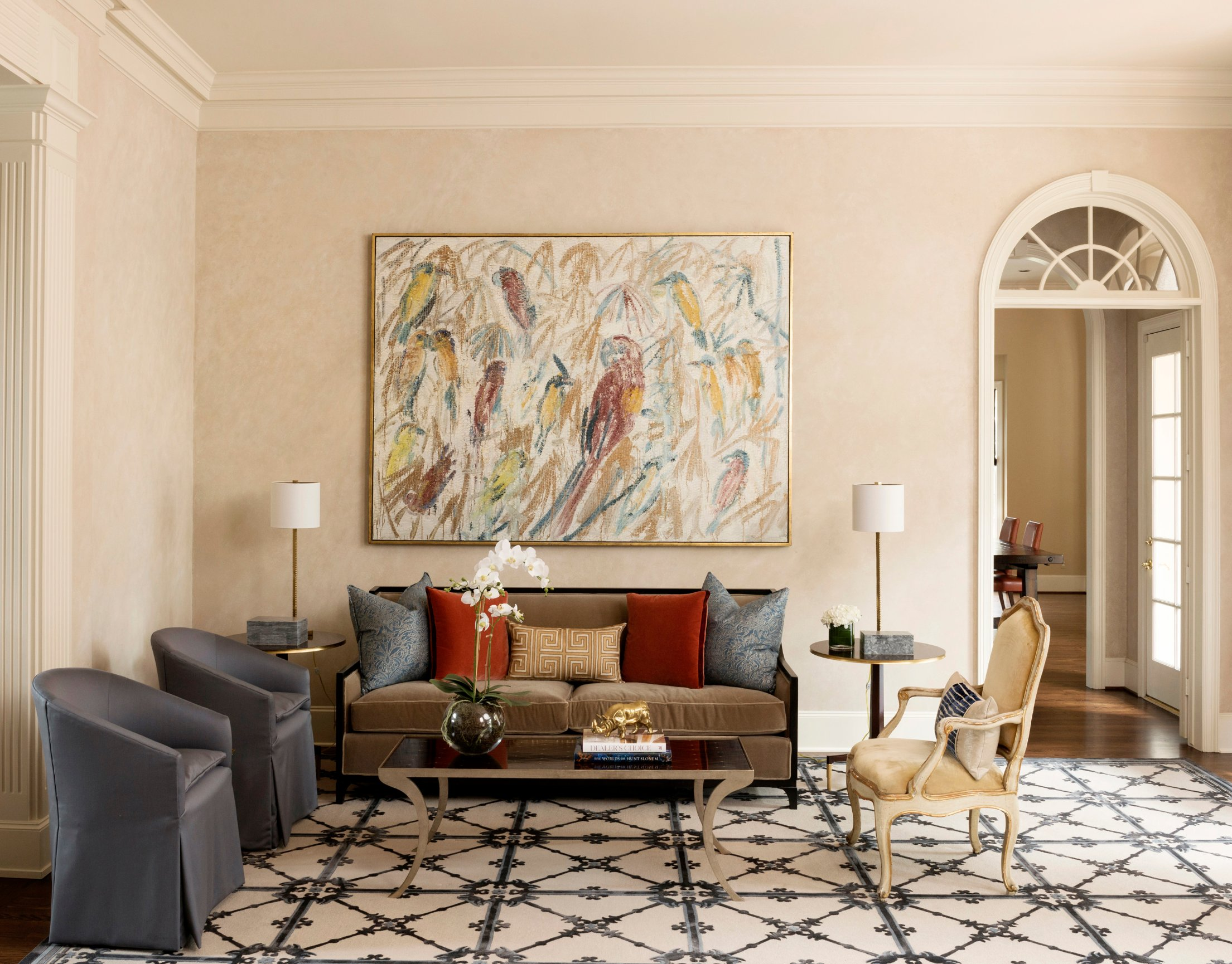 shadder way interior design dodson interiors houston tx
