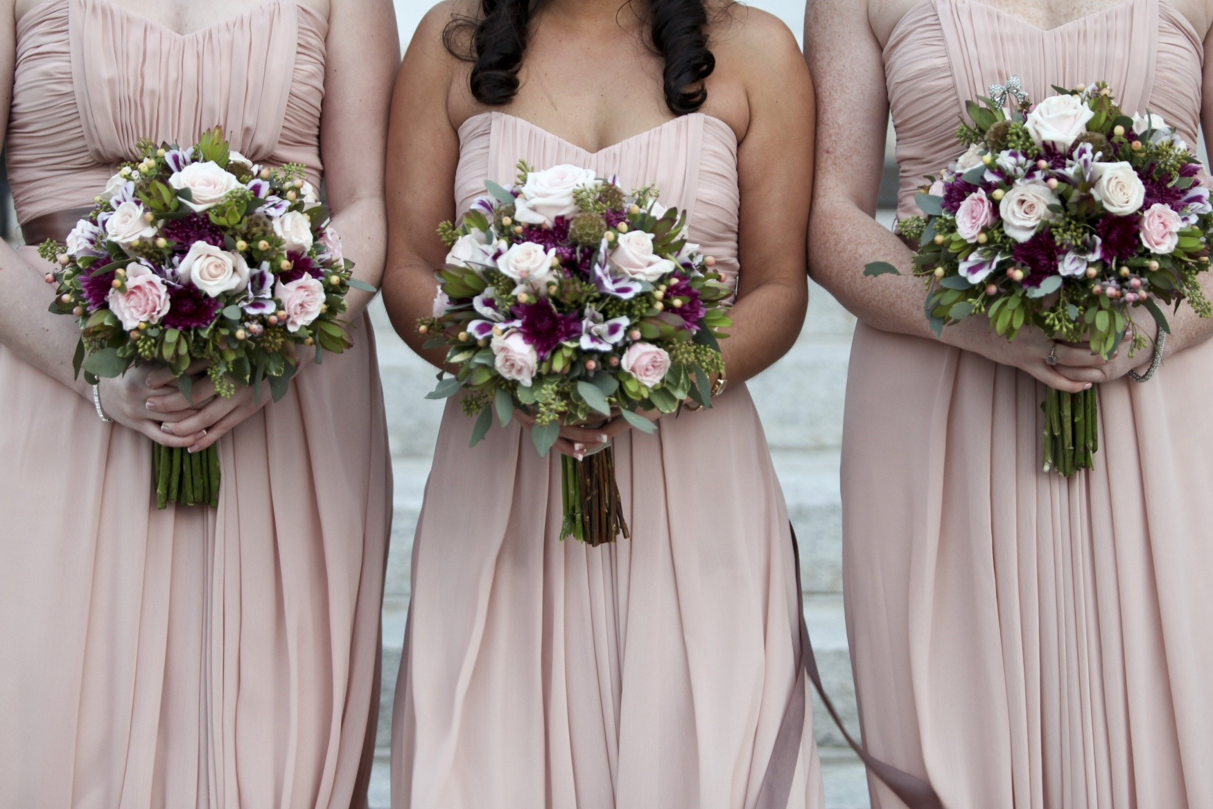 Connecticut Florists | Wedding and Bridal Bouquets, CT Wedding ...
