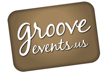 Image result for groove events