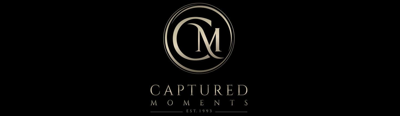 Captured Moments Arizona Senior Photographer