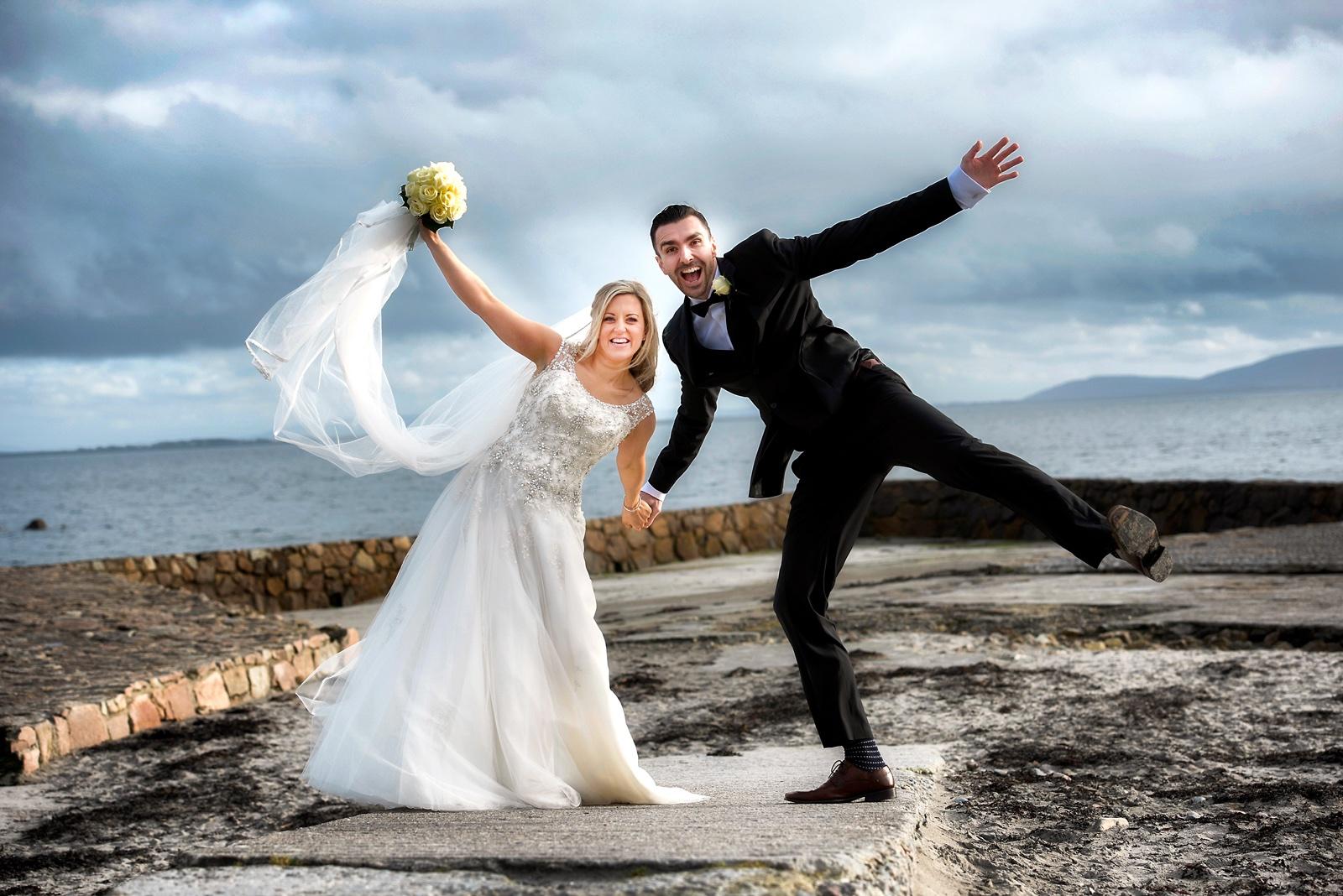 e88473d5b66 Galway Wedding Photographer - Dillon Photography - Award Winning Images - Wedding  Photographer of the Year - Elopement and Destination Weddings Ireland